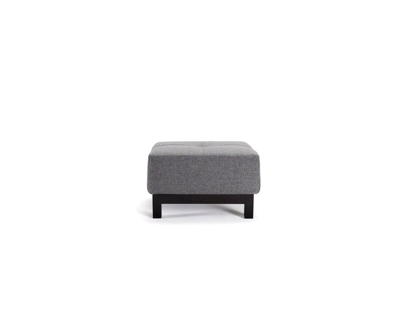 Innovation - Bifrost Deluxe Excess Footstool - 1