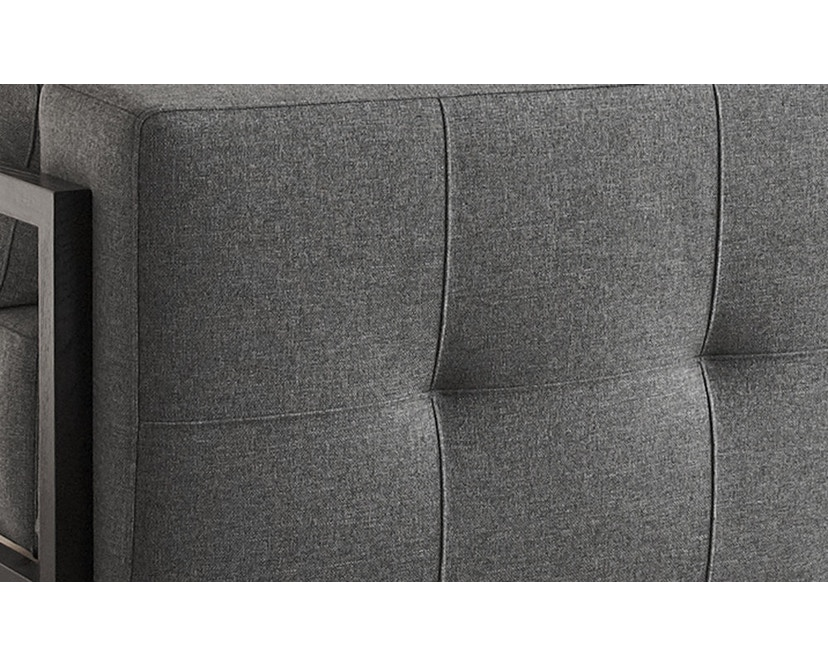 Innovation - Bifrost Deluxe Excess Lounger Schlafsofa - 3