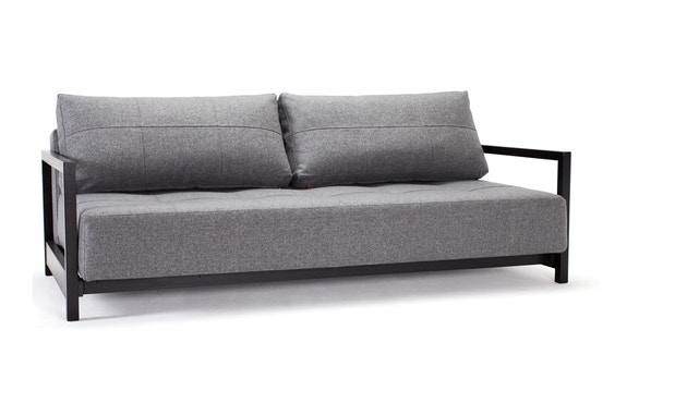 Innovation - Bifrost Deluxe Excess Lounger slaapbank - 1