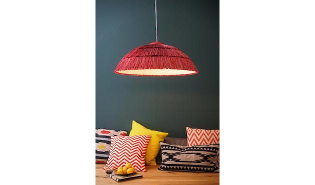 frauMaier - BigPascha hanglamp - 4