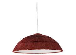 frauMaier - BigPascha hanglamp - 5