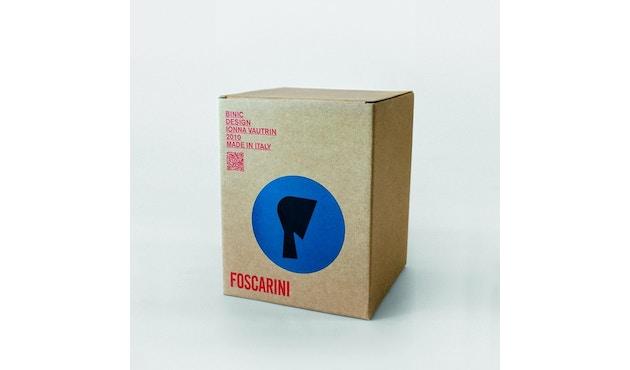 Foscarini - Binic Tischleuchte - 15