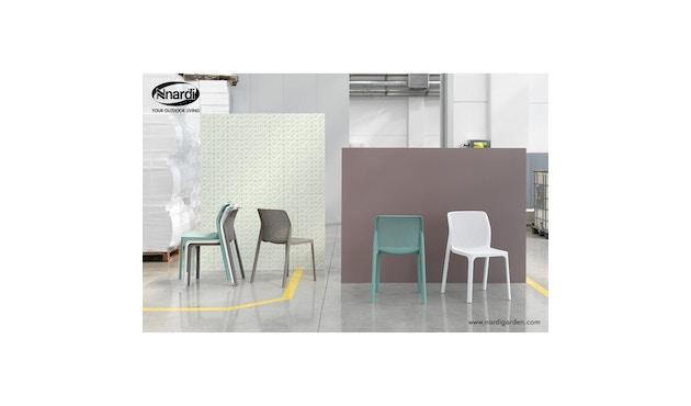 Nardi - Bit stoel - tortora - 3