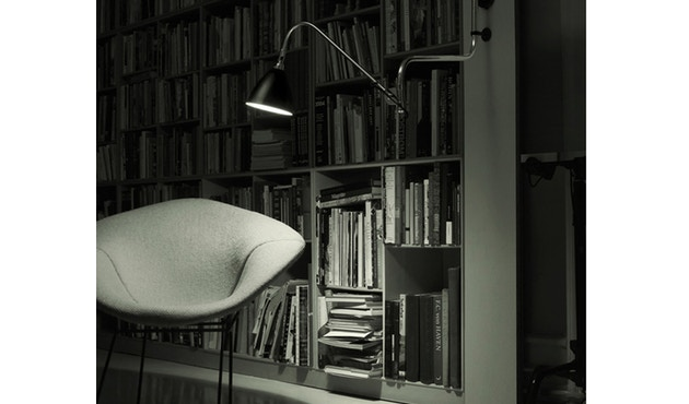 Gubi - BL10 wandlamp - 3