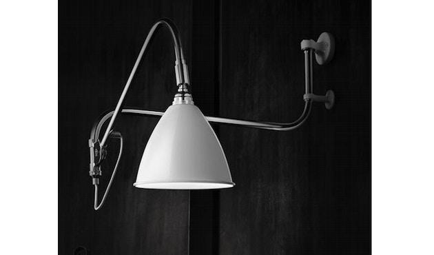 Gubi - BL10 wandlamp - 4