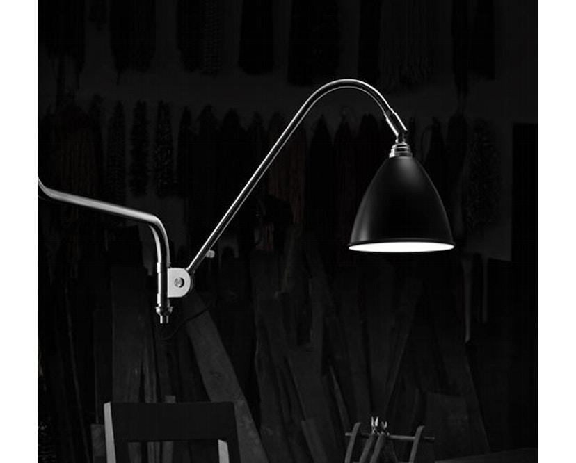 Gubi - BL10 wandlamp - 5