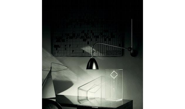 Gubi - BL10 wandlamp - 6