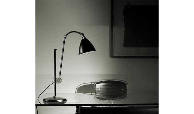 Gubi - BL1 tafellamp - 4