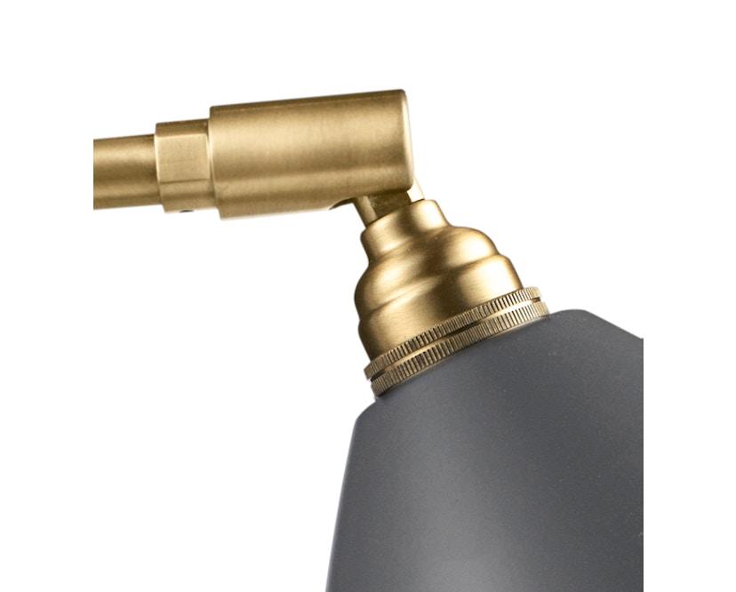 Gubi - BL2 tafellamp - 9