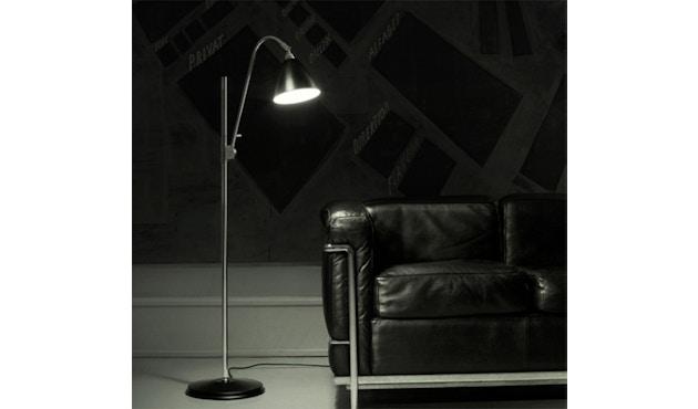 Gubi - BL3 S vloerlamp - 3