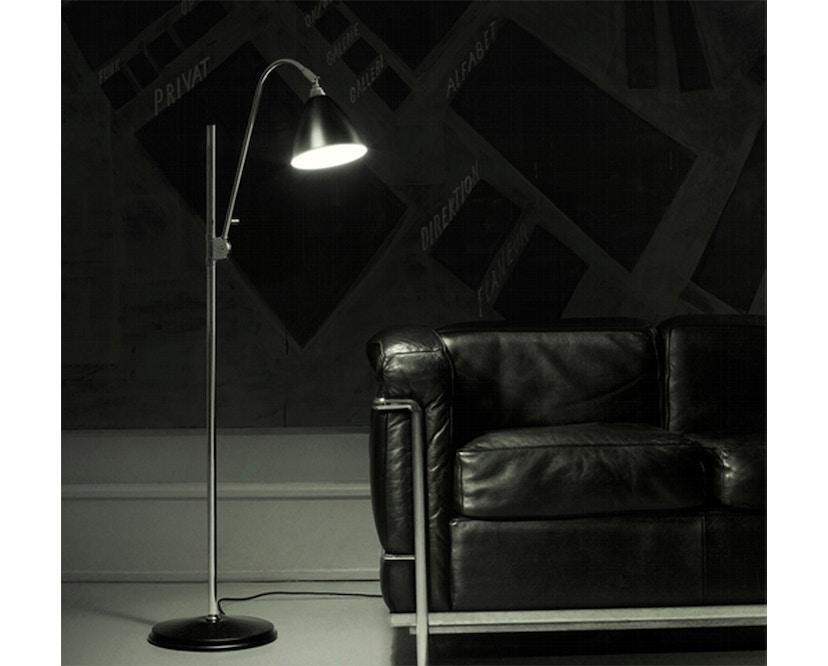 Gubi - BL3 S Stehlampe - 3