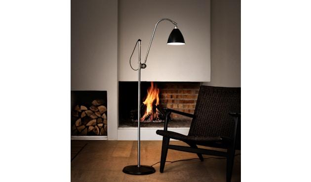 Gubi - BL3 S Stehlampe - 6