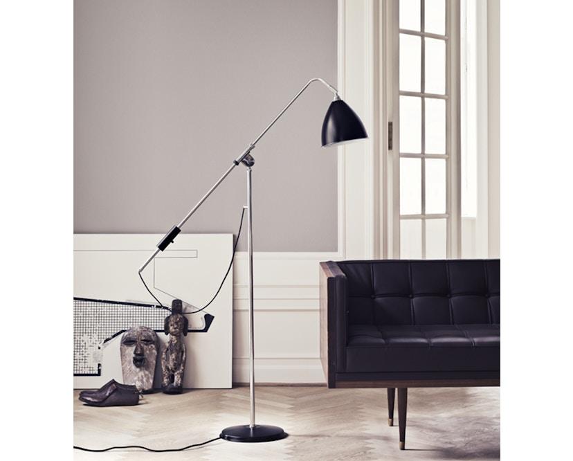 Gubi - BL3 vloerlamp - 4