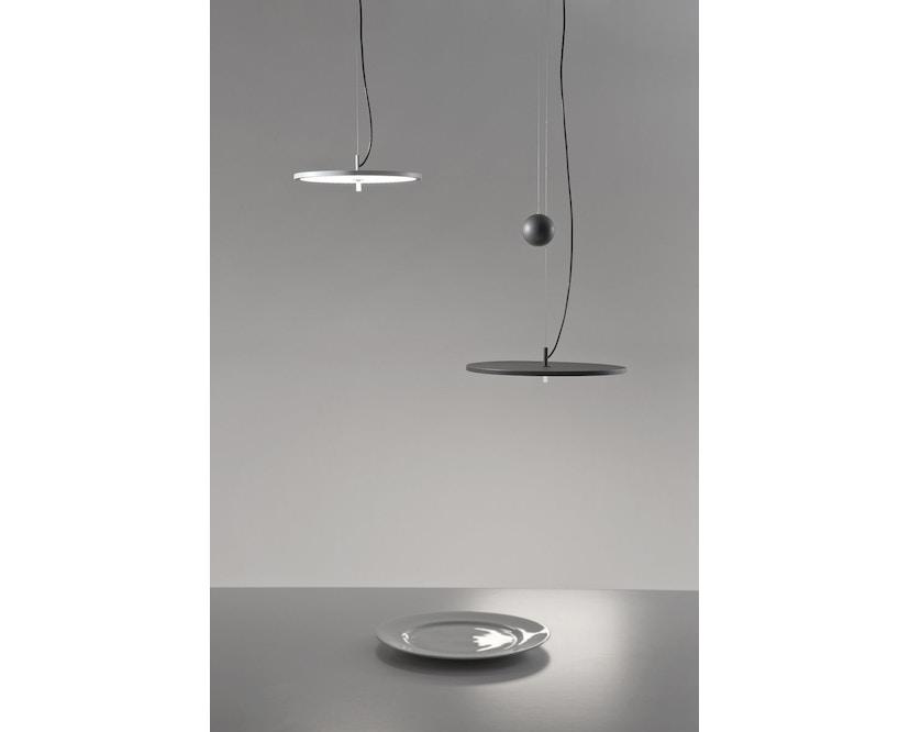 Santa & Cole - BlancoWhite D1 hanglamp - 3