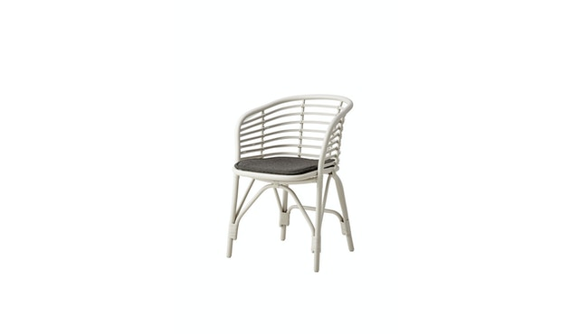Blend Sessel Sitzkissen