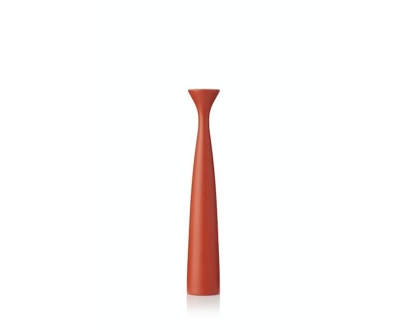 Blossom - Rose Kerzenhalter