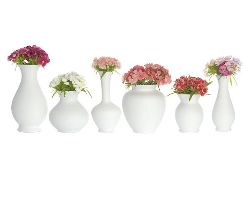 Schönbuch - Blossom Vasen-Set - 2