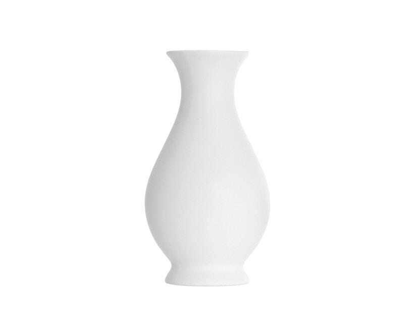 Schönbuch - Blossom Vasen-Set - 1