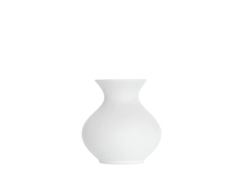 Schönbuch - Blossom Vasen-Set - 3