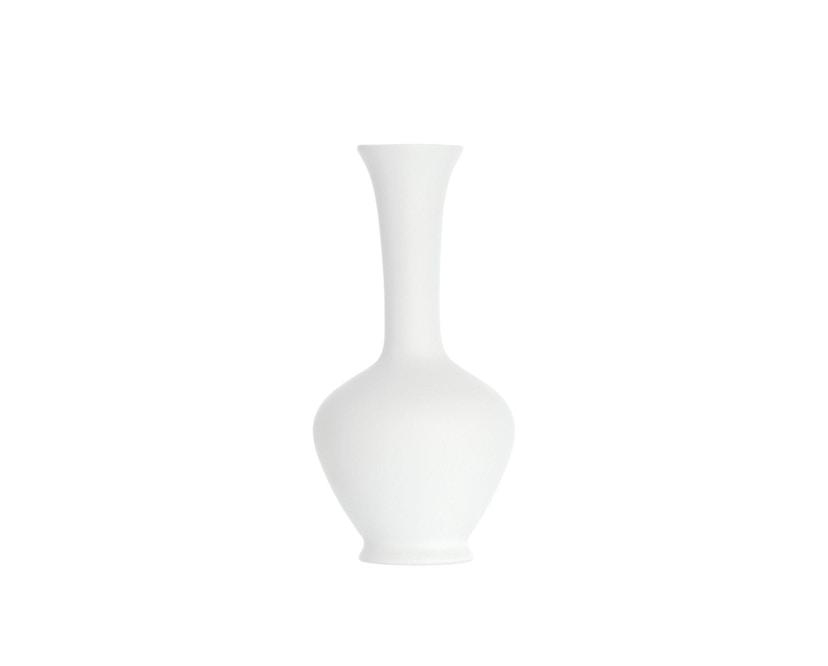 Schönbuch - Blossom Vasen-Set - 4