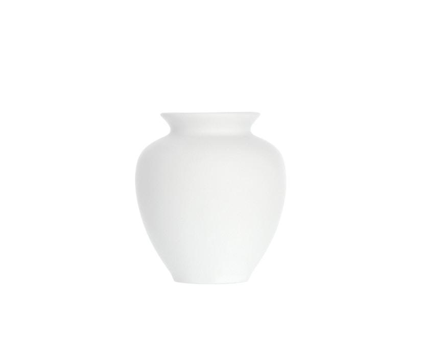 Schönbuch - Blossom Vasen-Set - 5