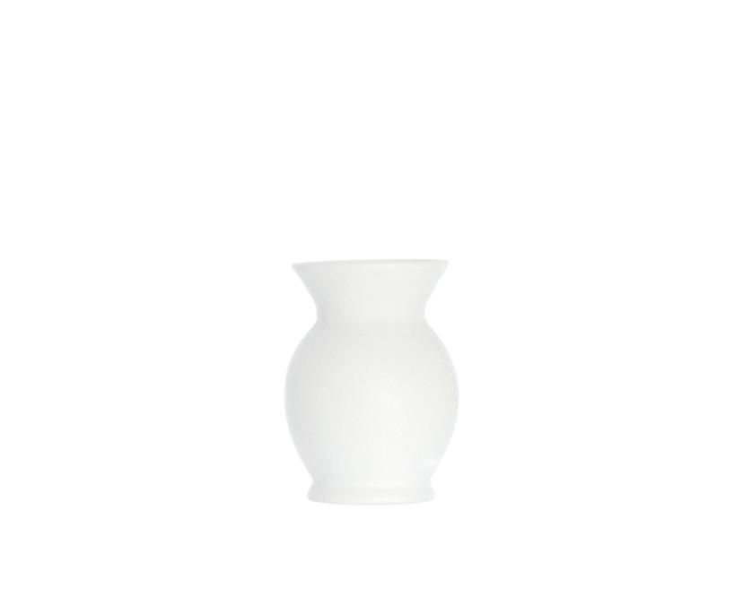 Schönbuch - Blossom Vasen-Set - 6