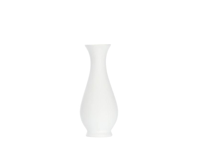 Schönbuch - Blossom Vasen-Set - 7