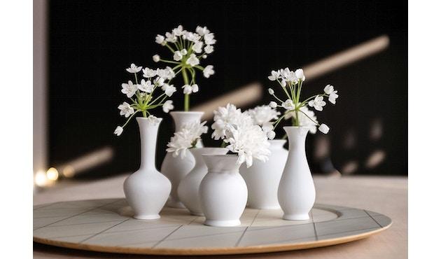 Schönbuch - Blossom Vasen-Set - 8