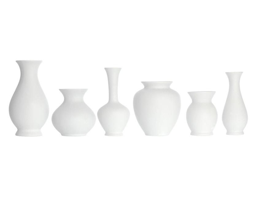 Schönbuch - Blossom Vasen-Set - 9