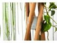 Hochgarten Pflanzenständer