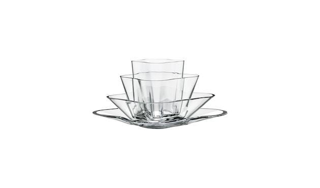 Iittala - Alvar Aalto Blume  - 1