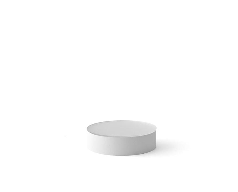Menu - Blur Box - lila - 4