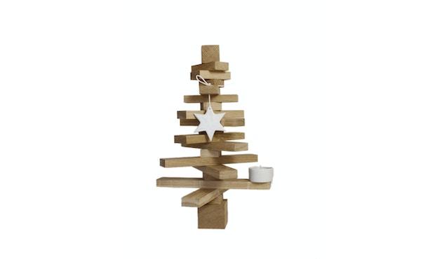 Mini bauMsatz Weihnachtsbaum