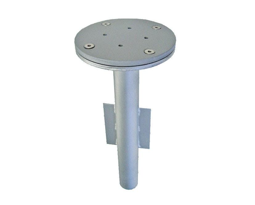 Weishäupl - Bodenhülse für Freiarmschirm - 1