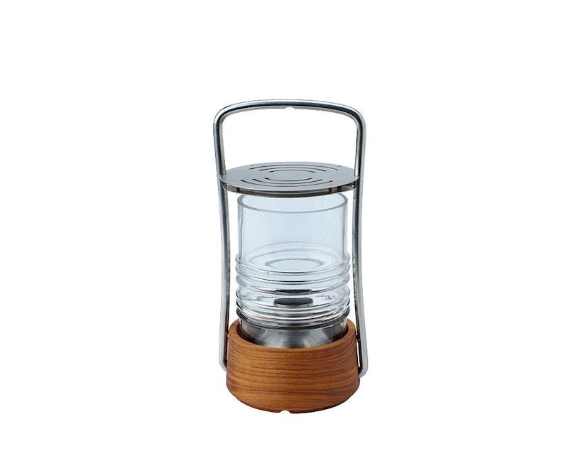 Skagerak - Bollard Öllampe - 4
