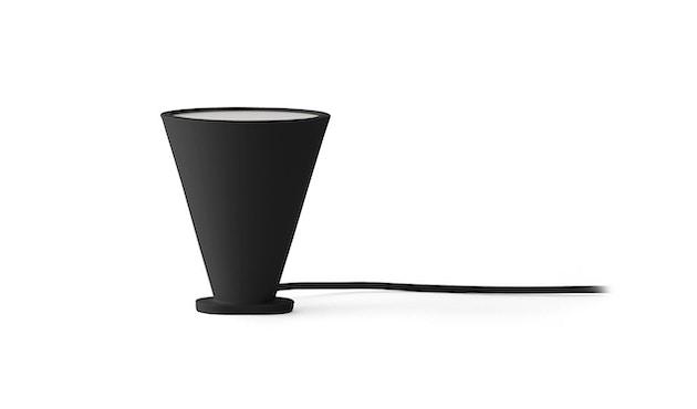 Menu - Bollard Hängeleuchte - schwarz - 3