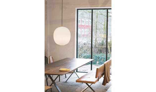Mawa Design - Bologna Pendelleuchte - 2