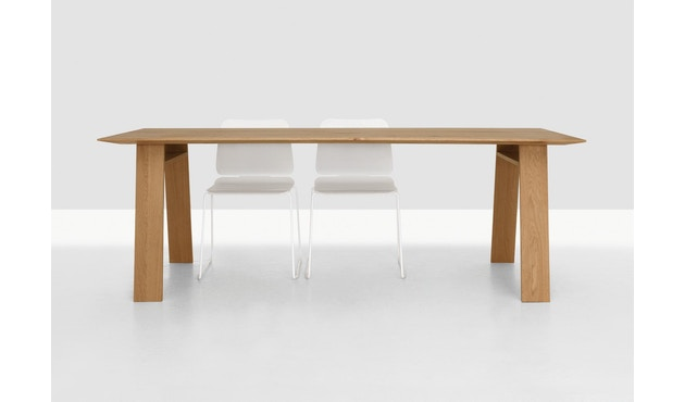 Zeitraum - Bondt Tisch - 2