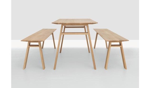 Zeitraum - Bondt Tisch - 3