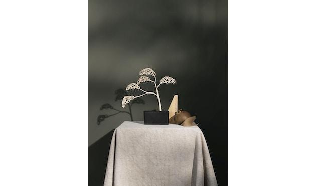 Bonsai Diffuser Set