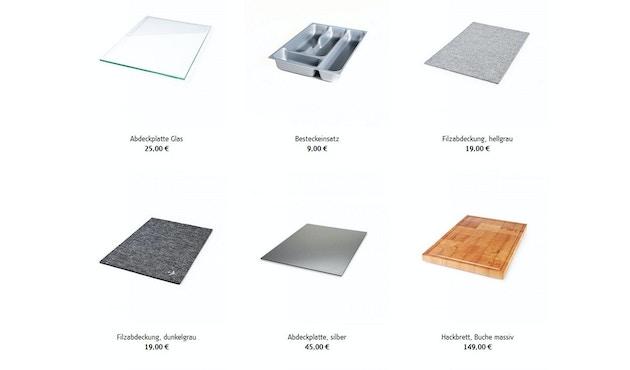 bordbar box