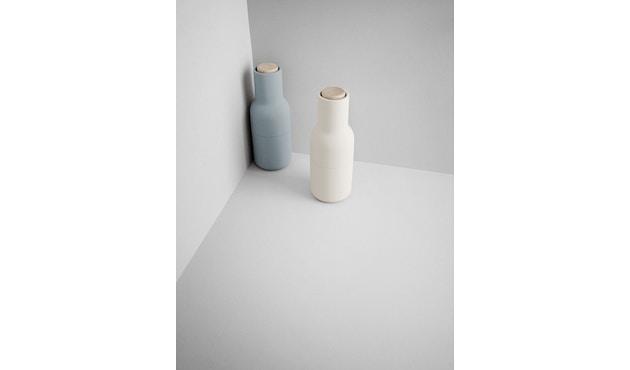 Menu - Bottle Grinder Classic Mühlen-Set - 2
