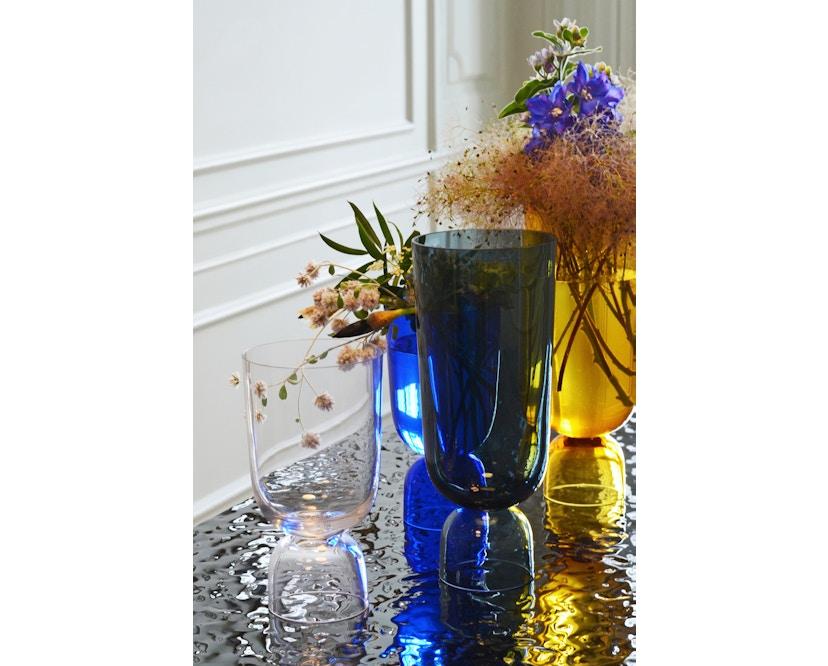 HAY - Bottoms Up Vase - 2