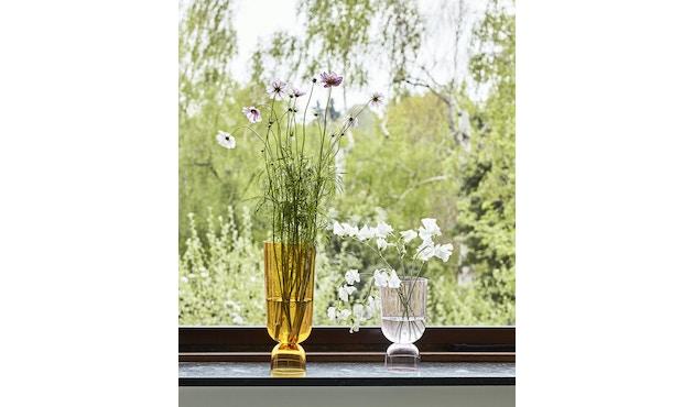 HAY - Bottoms Up Vase - 4