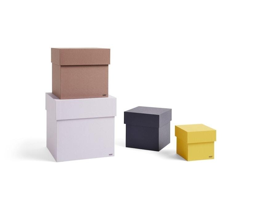 HAY - Box Box Set Lavende - 1