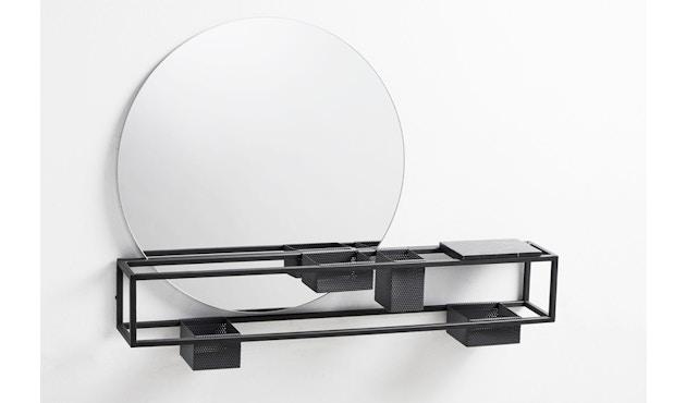Woud - Box Spiegel - 2