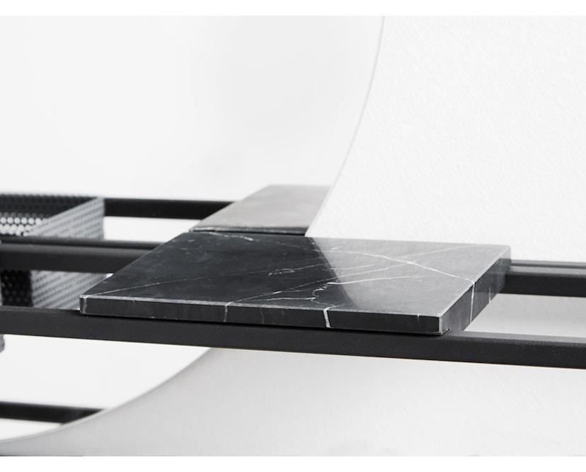 Woud - Box Spiegel - 3