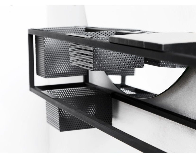 Woud - Box Spiegel - 4