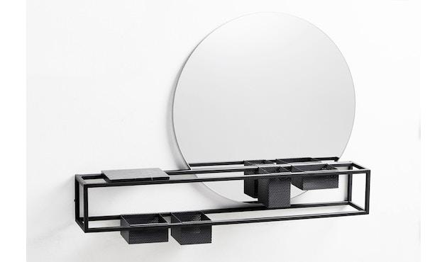 Woud - Box Spiegel - 5