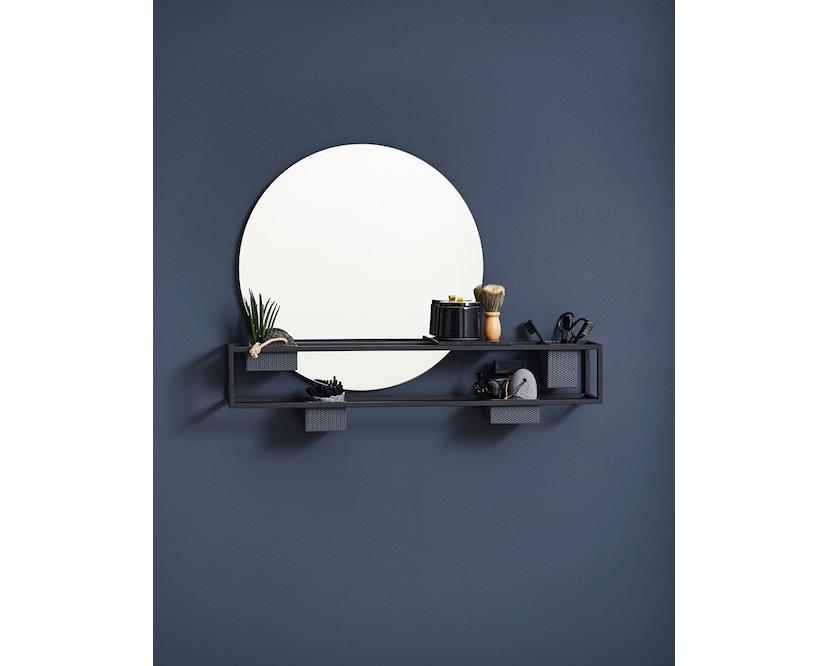 Woud - Box Spiegel - 8